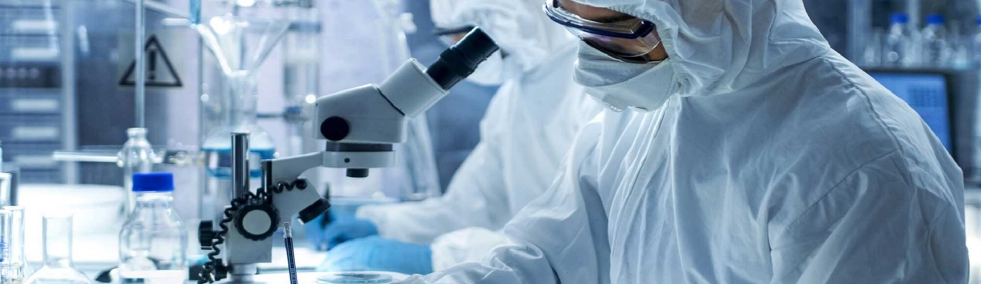 Asbestos Testing Christchurch | ACM Sample Laboratory NZ
